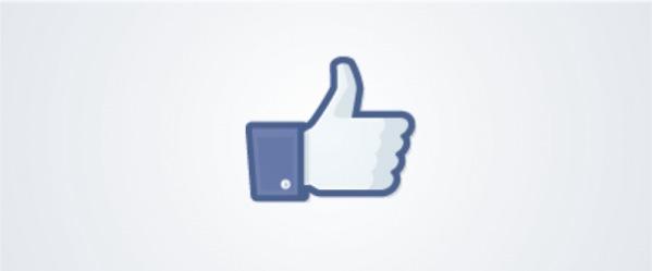 Comment obtenir gratuitement plus de fans facebook sur vote page