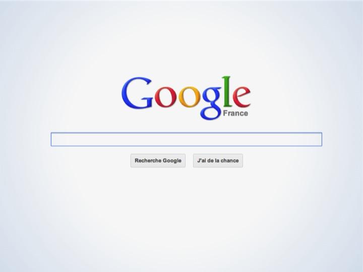12 Astuces De Recherche Souvent Meconnues Sur Google Blog De L Agence Digitale Odw