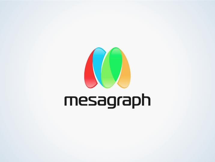 get_post_meta($attachment->ID, '_wp_attachment_image_alt', true);