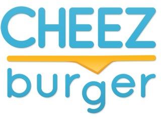 cheezburger