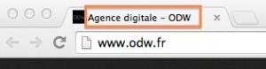 odwscreen2