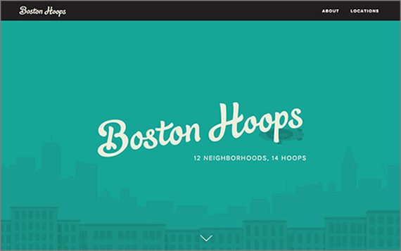boston hoops 2