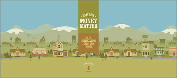 make your money matter 2