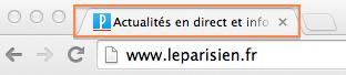 onglet_leparisien