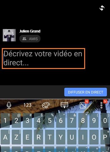 Julien Grand 1