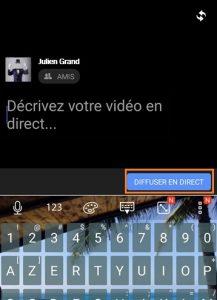 Julien Grand 3