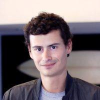 Alexandre Vernier
