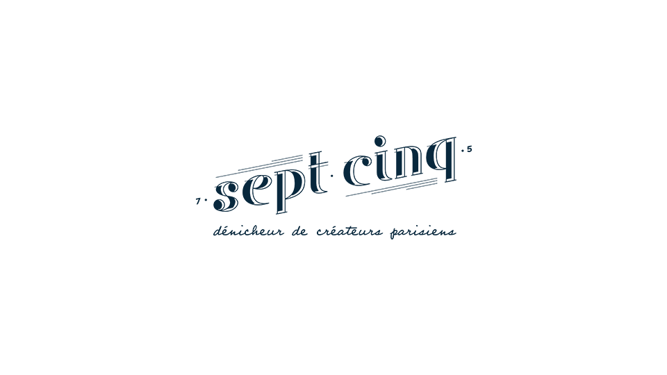 logo sept-cinq