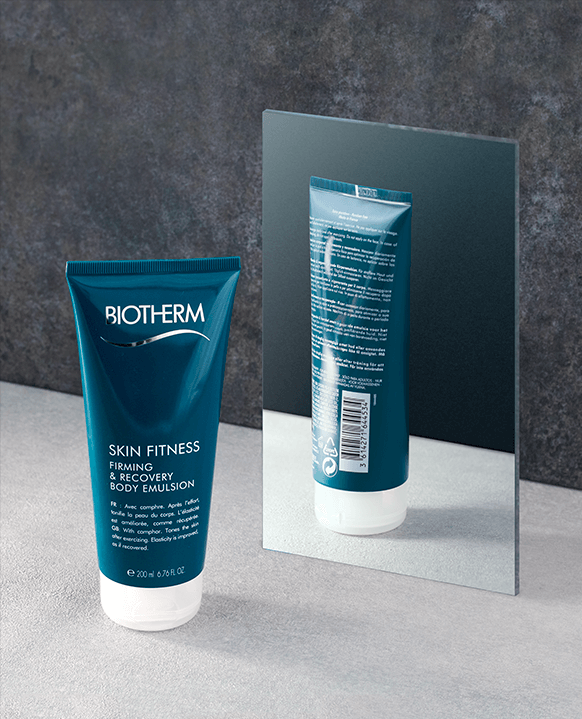 brand content biotherm