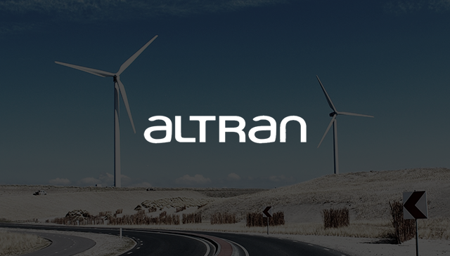 community management altran