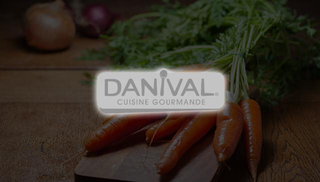 Danival community management