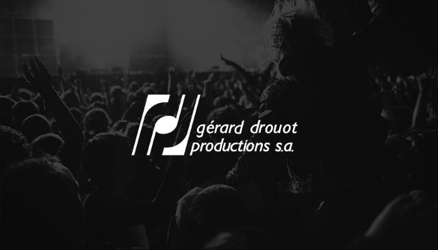 Gerard Drouot