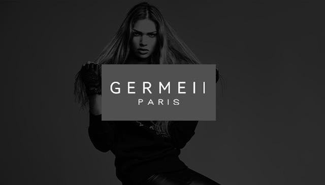 Germeii