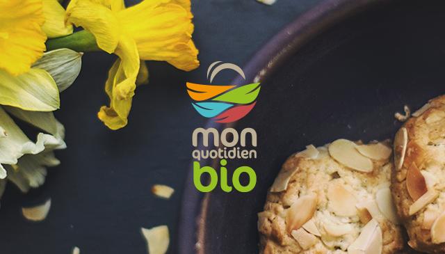 community management MQB hover
