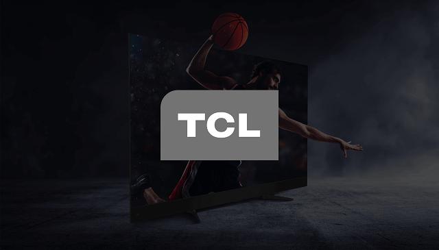 social media TCL